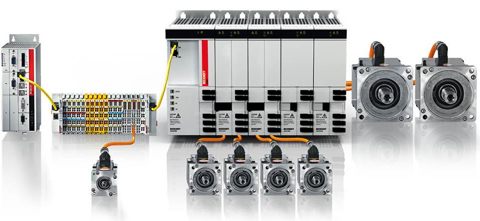 Masterline 6Kw -20Kw10